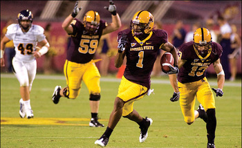 http://www.nflnewsworld.com/sports/arizona-state-vs-arizona