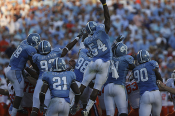 http://sportschatplace.com/college-football/adam/2011/september/17/north-carolina/virginia/