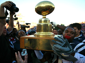 http://www.accsecblog.com/2009/11/ole-miss-mississippi-state-preview-and.html