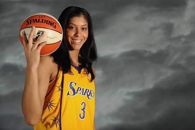 Candace-parker_crop_650