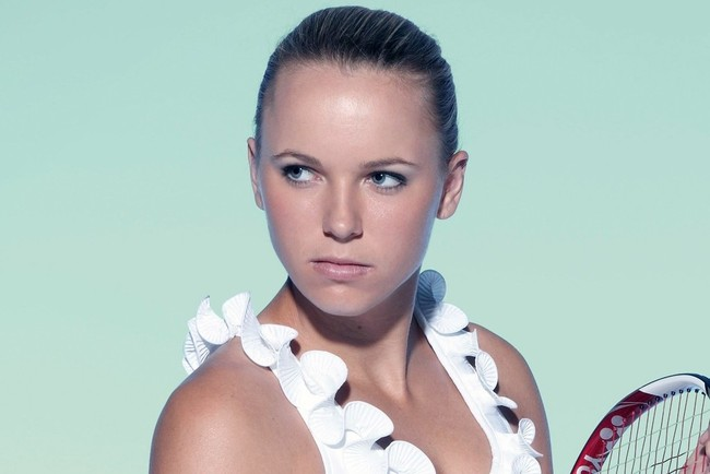 Caroline-wozniacki_crop_650