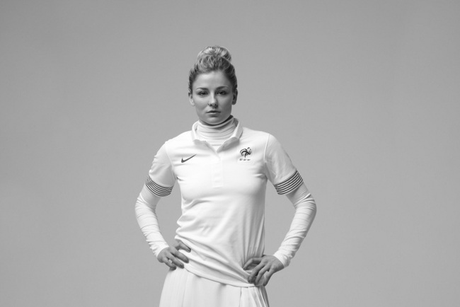 Laure-boulleau_crop_650