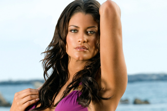 Torres-eve-torres-30163808-1920-1080_crop_650