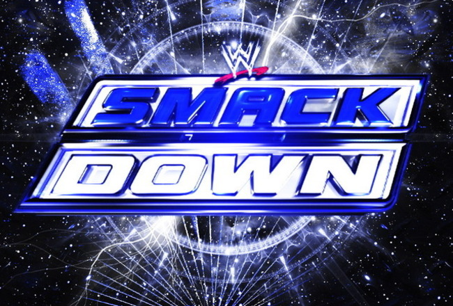 Smackdownlogo-wallpapers-wwe_crop_650x440_crop_650x440