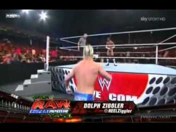 Img_9367_wwe-raw-261211-in-ita-cm-punk-vs-jack-swagger-dolph-ziggler-12-widescreen_display_image