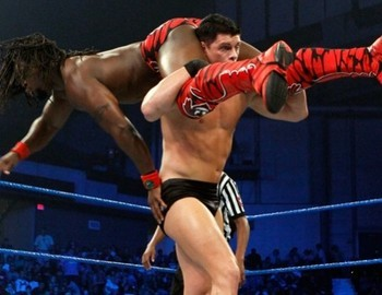 Cody-rhodes-vs-kofi-kingston-500x385_display_image_display_image