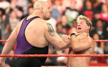 Big-show-defeated-chris-jericho_display_image