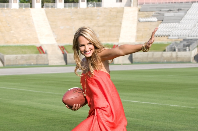 Jenn-brown-espn_original_crop_650