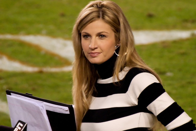 Erin-andrews-klein_crop_650