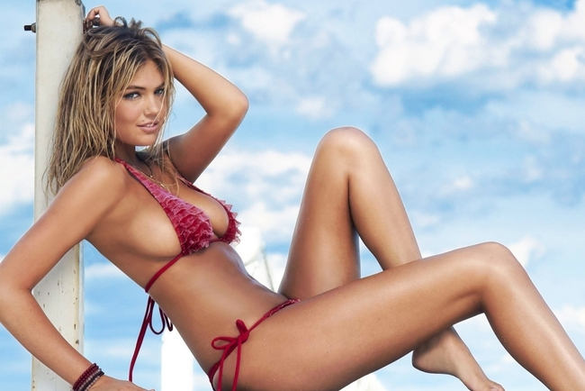 Kate-upton-newest_196171-1024x768_crop_650