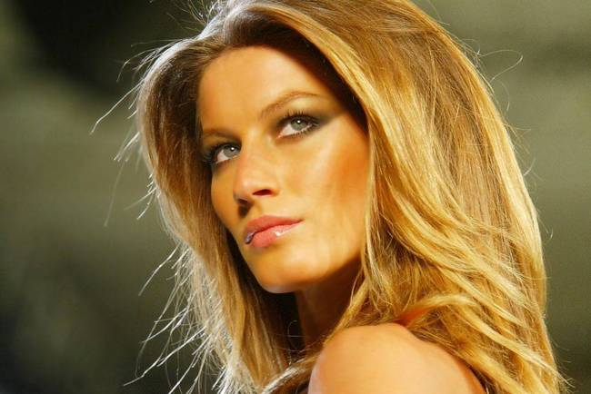 Gisele-bundchen-63144_crop_650