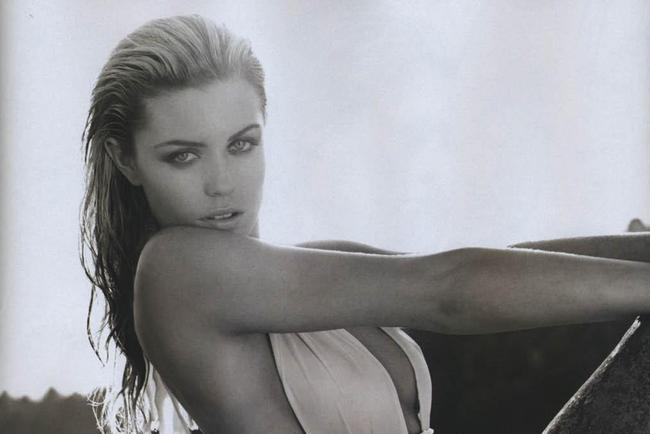 934_abigail-clancy-fhm-fhm-1690889986_crop_650
