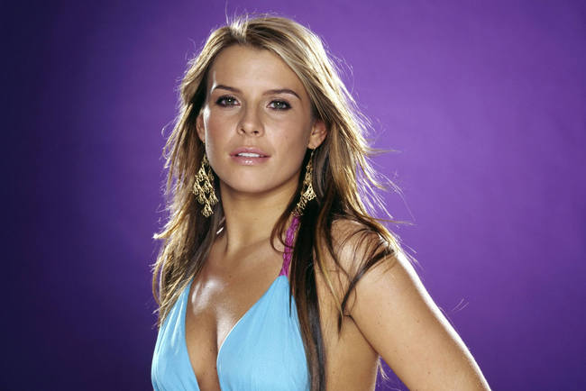 Coleen-coleen-rooney-5377951-1920-1440_crop_650