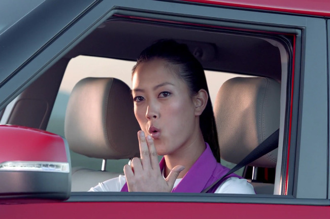Kia_soul_michelle_wie_crop_650