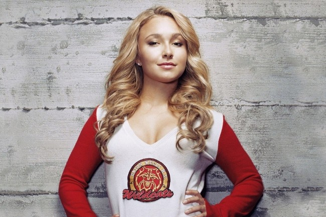 Hayden_panettiere_wildcats_crop_650