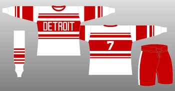 Photo courtesy of nhluniforms.com