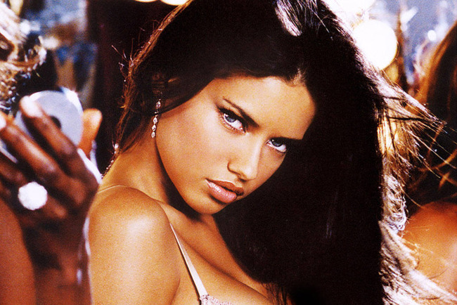 Adriana-lima-23_crop_650