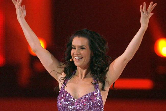 Katarina_witt_wallpaper_crop_650