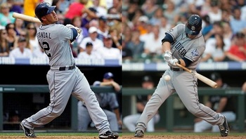 Grandal-switch-hitter_original_original_original_display_image