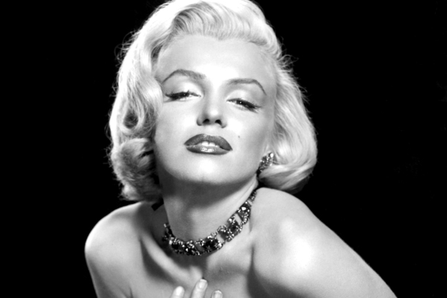Marilynmonroewallpaper51_crop_650
