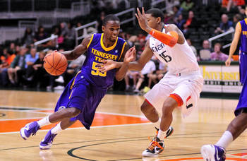 Photo via ovcball.net.