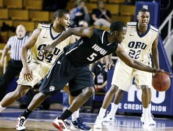 Photo courtesy of CollegeBasketball.org