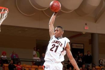 Photo courtesy of GoCamels.com