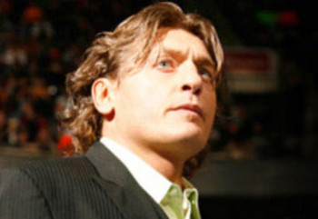 William-regal_display_image_original_crop_340x234_display_image