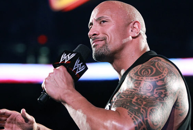 The-rock-returned-to-wwe_crop_650x440