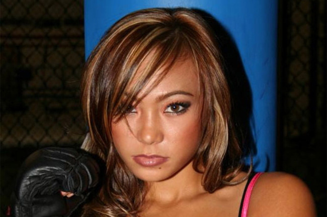 Hottest-female-mma-fighters-michelle-waterson_crop_650