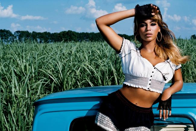 Beyonce0012_crop_650