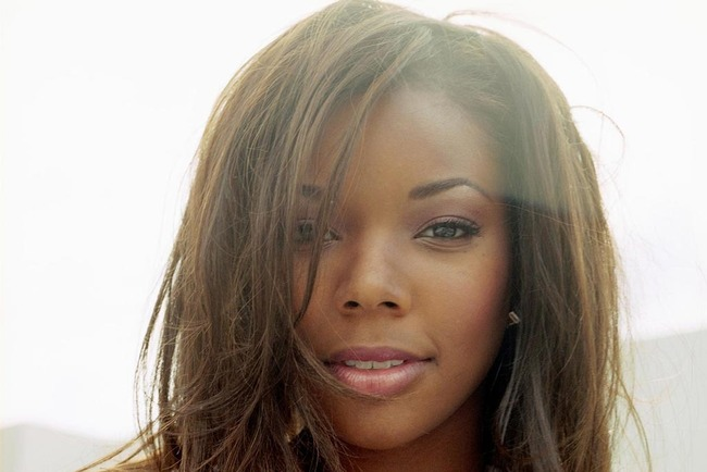 Gabrielle-union_crop_650