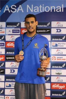 Xavier-mohammed-dominates-mens-200m-im-final-2011-british-gas-asa-national-championships-76359_display_image