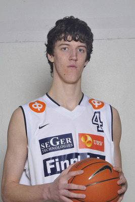 http://elblogdelbaloncestero.com/tag/ognjen-kuzmic/