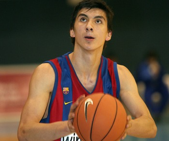 http://www.beobasket-draft.net/page/players/en/nihaddjedovic.html?view=photo