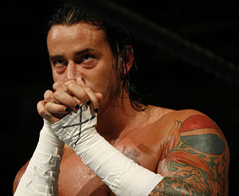 Cm-punk-cm-punk-28155131-456-352_display_image