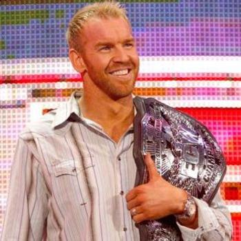 Wwe-christian-biography_display_image