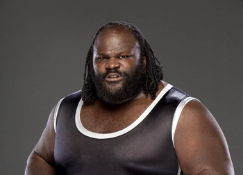 Wwe-mark-henry_display_image