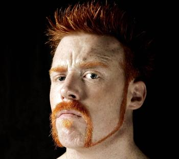 Sheamus31_original_display_image