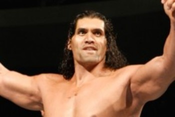 Thegreatkhali4_display_image