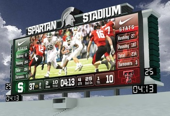 South_end_zone_scoreboard_display_image