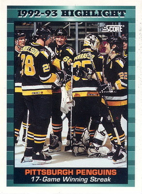 Image via penguins-hockey-cards.com