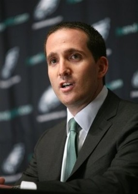Howieroseman_display_image
