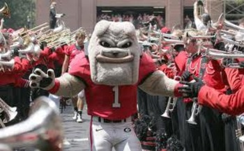 Dawgwalk_display_image