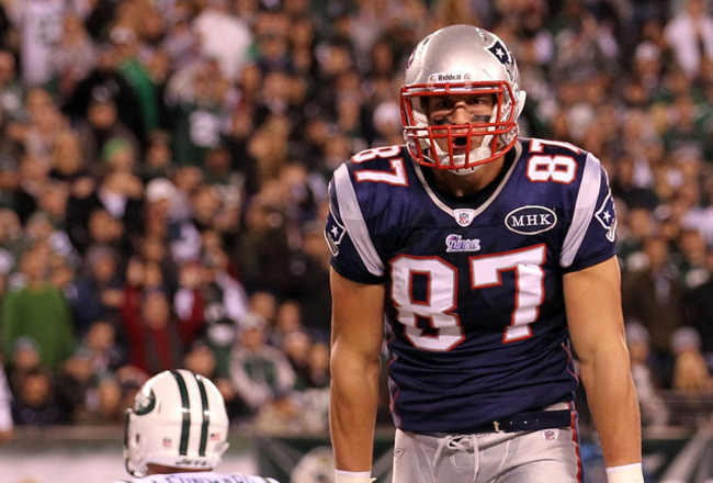 Gronkpiclahamgetty_crop_650x440