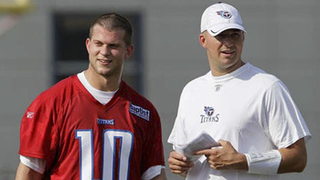 Jake Locker, Matt Hasselbeck(hergamelife.com)