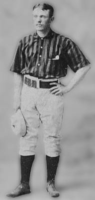 Monte_ward_baseball_card_display_image