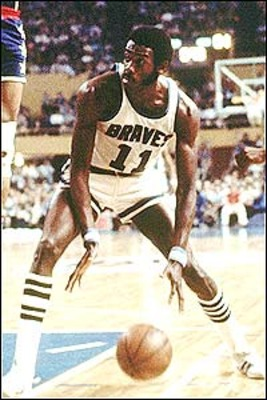 Bob_mcadoo_200_display_image