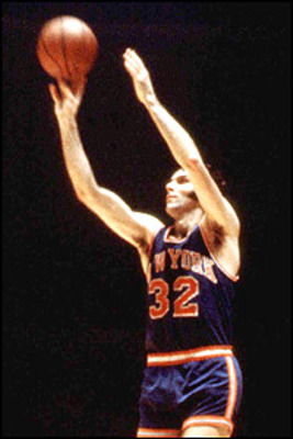 Jerrylucas1_display_image