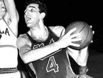 Act_dolph_schayes_display_image
